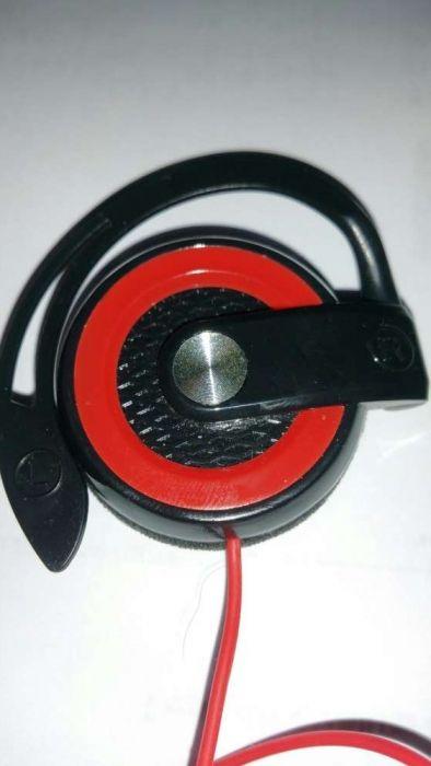 Casti audio Samsung/Lg/Sony