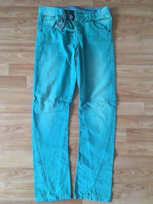 Vand Pantaloni Zara 13-14 ani