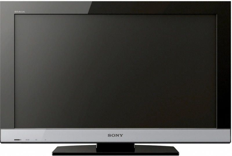 Dezmembrez un LCD Sony KDL 26EX302 cu diplay spart