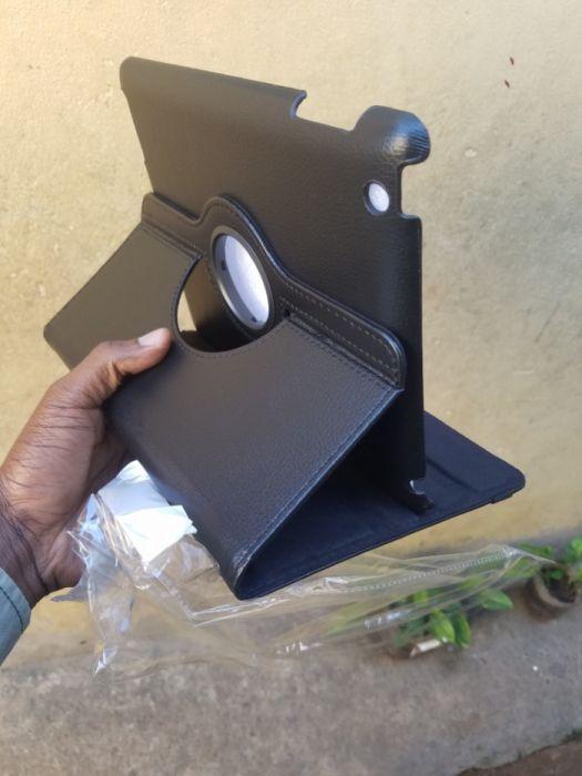 Capas iPads / tablets variedades