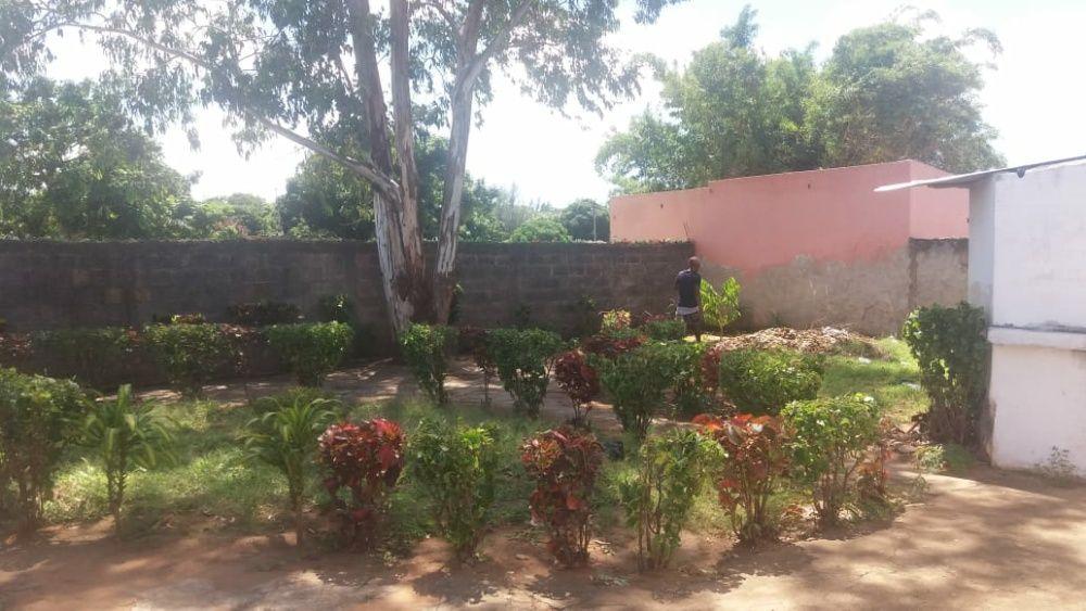 Imóvel Cidade de Matola - imagem 4