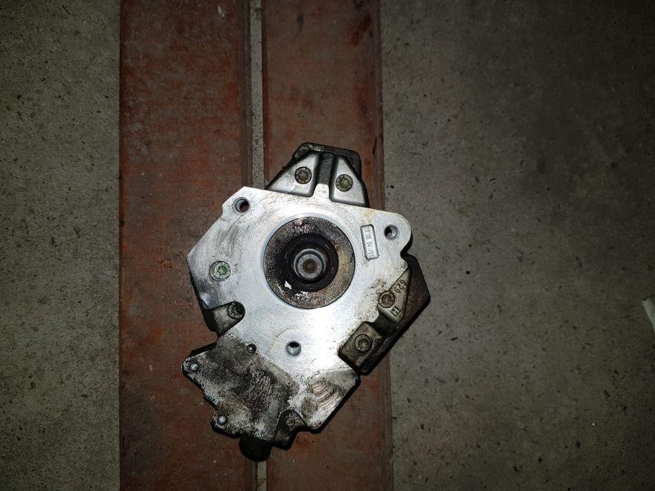 Гнп помпа за високо налягане от Пежо Peugeot 307 1.6 HDI 110 hp гр. Кнежа - image 4