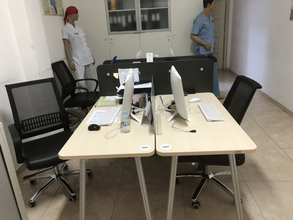 Mobília de escritório Funda - imagem 5