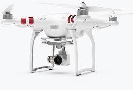 drona phantom 3 standard