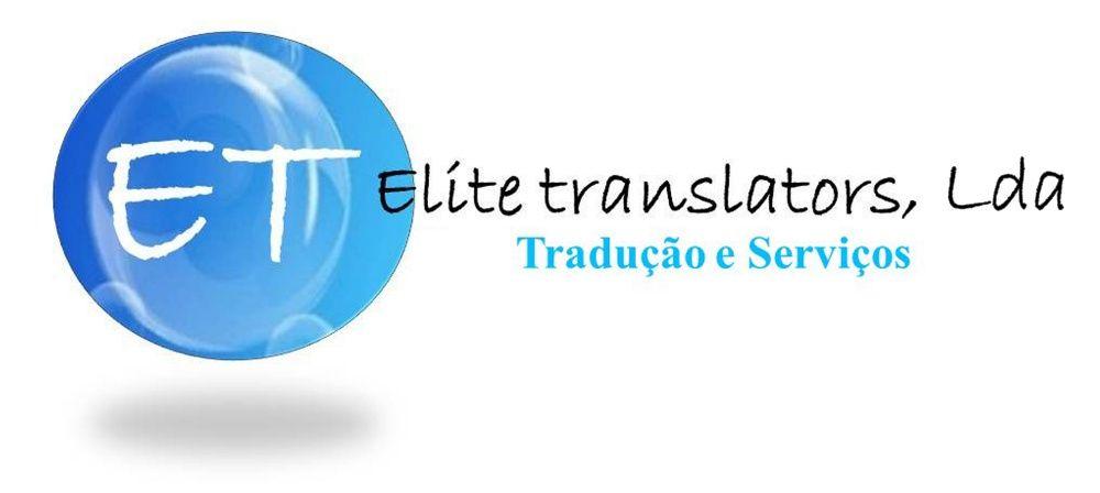 Tradução e Interpretação Oficial e Ajuramentada Alto-Maé - imagem 1