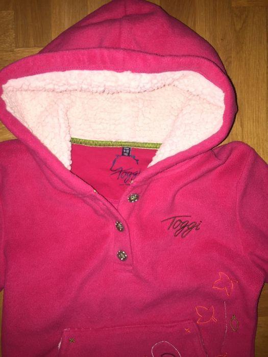 Блузки,палто/палтенце,суитчер,клин/клинчета,пола,дънки,яке за 134 см