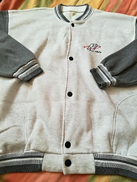 Vand bluza sport, marimea XL ,din USA