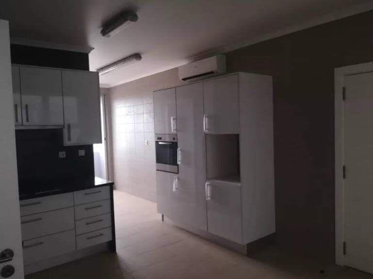 Apartamento T3 no Edifício Panorama na Polana proximo ao Hotel Cardoso Polana - imagem 4