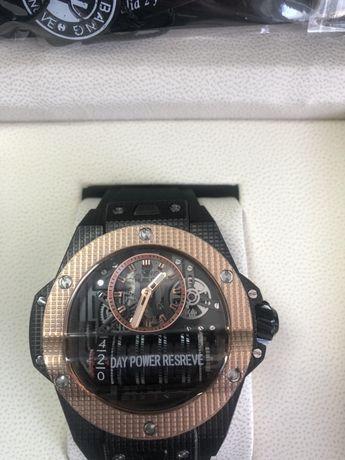Часы как алматы в швейцарские продать копию недорого продам часов