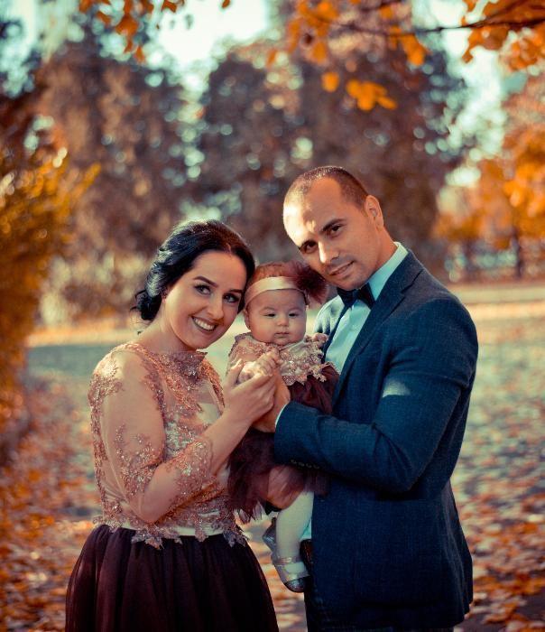 Fotografie/fotograf nuntă-botez-cununie-civilă-petreceri- Bucurest