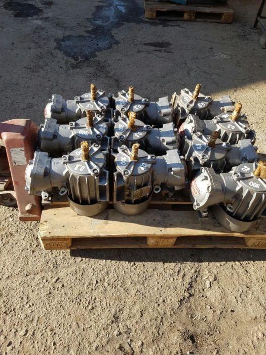 Нов ел.двигател/електромотор/електродвигател