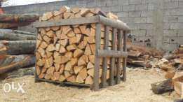 lemn de foc paletizat fag cele mai mici preturi de pe piata