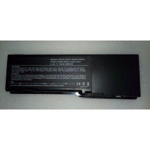 Baterie Laptop Noua - Dell Inspiron 6400 ,E1505, 1501 , 11.1V , 5200A