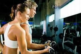тренировъчна програма,хранителен режим,90 дневна диета