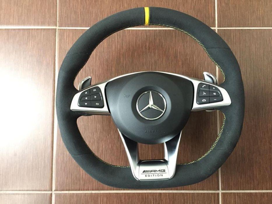 Peças auto - Bmw, Mercedes, Porsche, Audi, Vw, Toyota ,Kia ,Renault