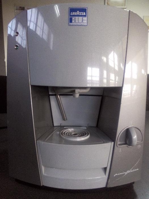 Automat cafea Lavazza blue LB 1000 revizionat