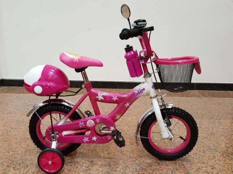 "Детско колело велосипед 12"" цола"