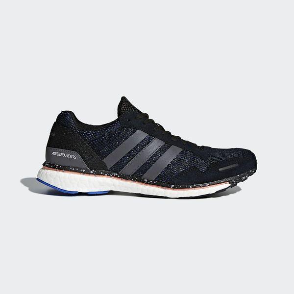 Adidas adios adizero