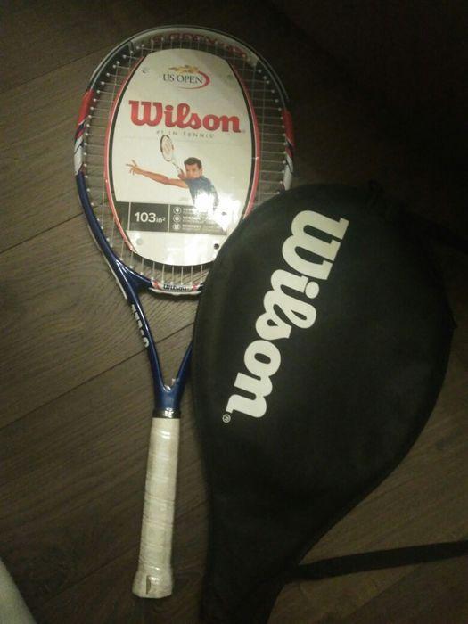 Racheta tenis Wilson