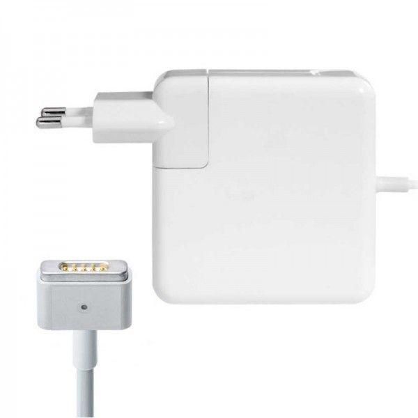 incarcator laptop compatibil apple macbook air a1465, a1425, a1466,a1