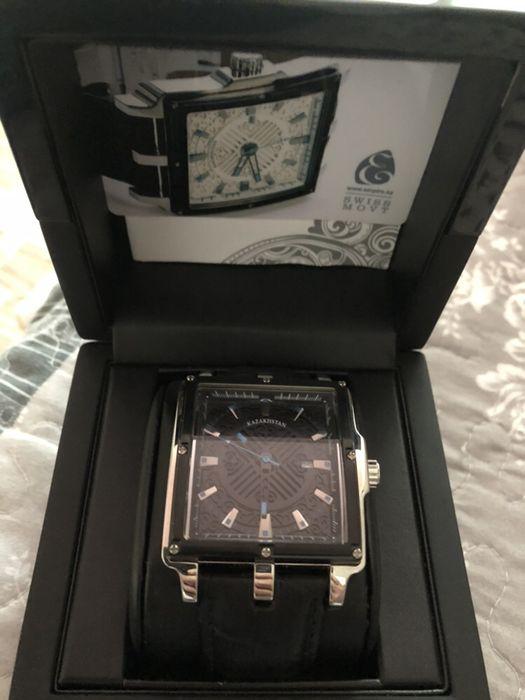 Фирменные часы продать кв украина стоимость час