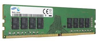 Rams 8gb DDR 4 2400mhz pra pc novas fora da caixa