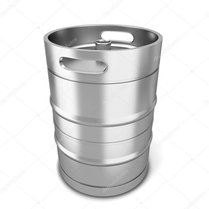 Cerveja a pressao Machava - imagem 1