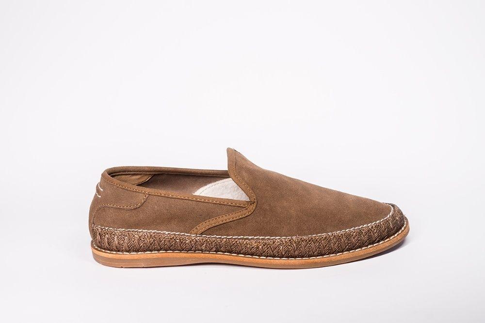 Pantofi Timberland Revenia, 100% originali, 41, 42