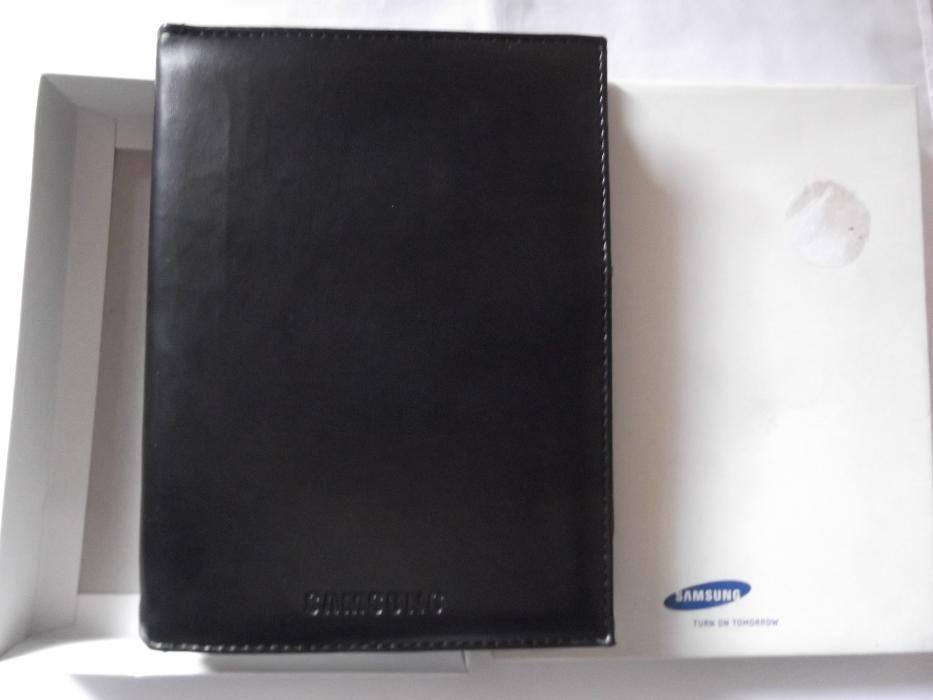 Husa ebook SAMSUNG/ Noua la cutie