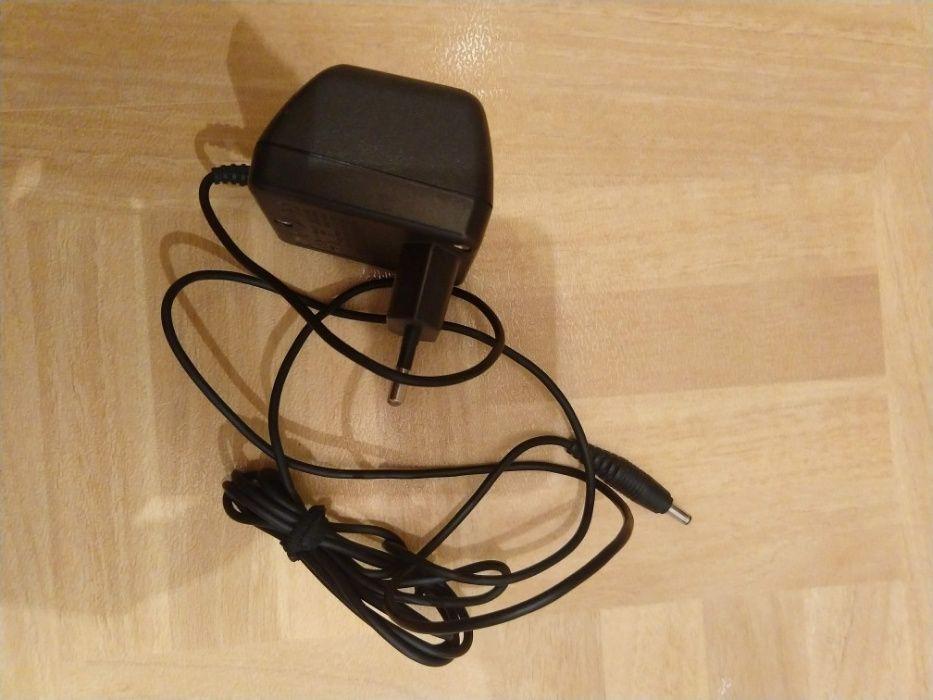 Incarcator Nokia