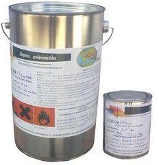Vopsea Epoxidica - IZOCOR VE3000 - 5.5 kg