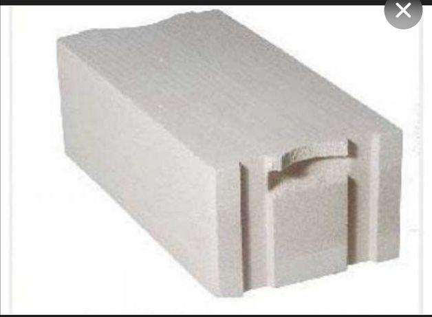 Инси бетон укладка бетонной смеси расценка