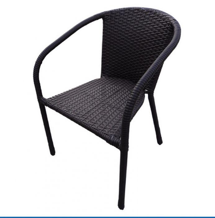 Нови модели градински ратанови столове топ цени