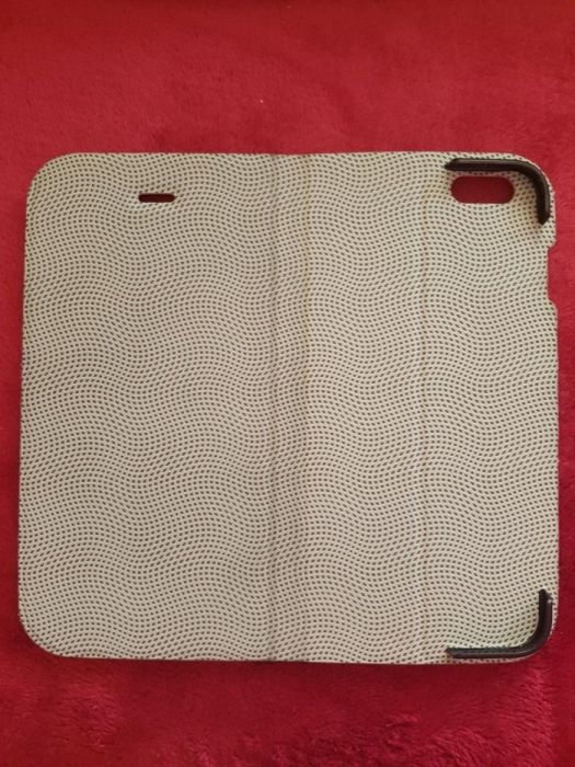 Husa noua, flip, cover pt Iphone 6 plus