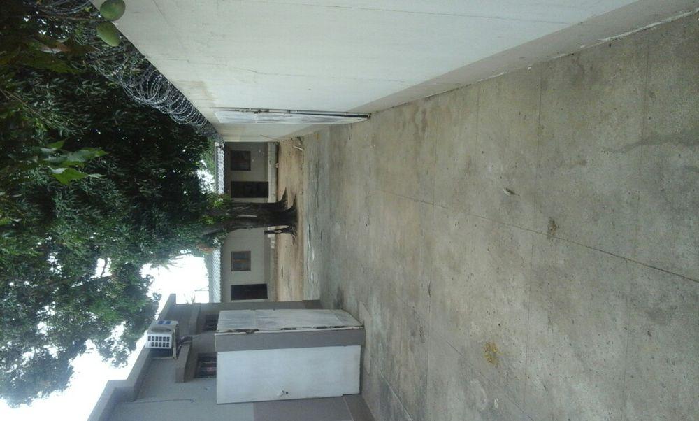 Arrenda de 1Casa tipo2 perto da Farmácia Witbank N4 Cidade de Matola - imagem 2