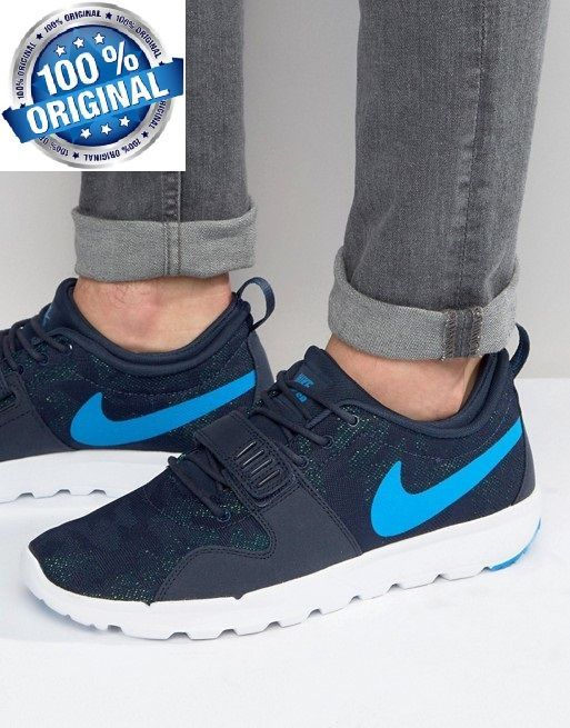 "UNICAT! ADIDASI Nike SB Trainerendor ""Summer "" din germania nr 41"