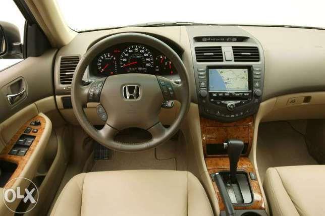 Harti HONDA DVD Accord CR-V Civic CR-Z Legend Europa+Romania