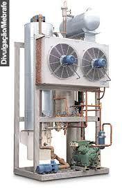 Técnico de Fábricas de gelos Kilamba - imagem 3