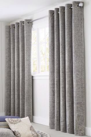 Vendo cortinas modernas Cidade de Xai-Xai - imagem 2