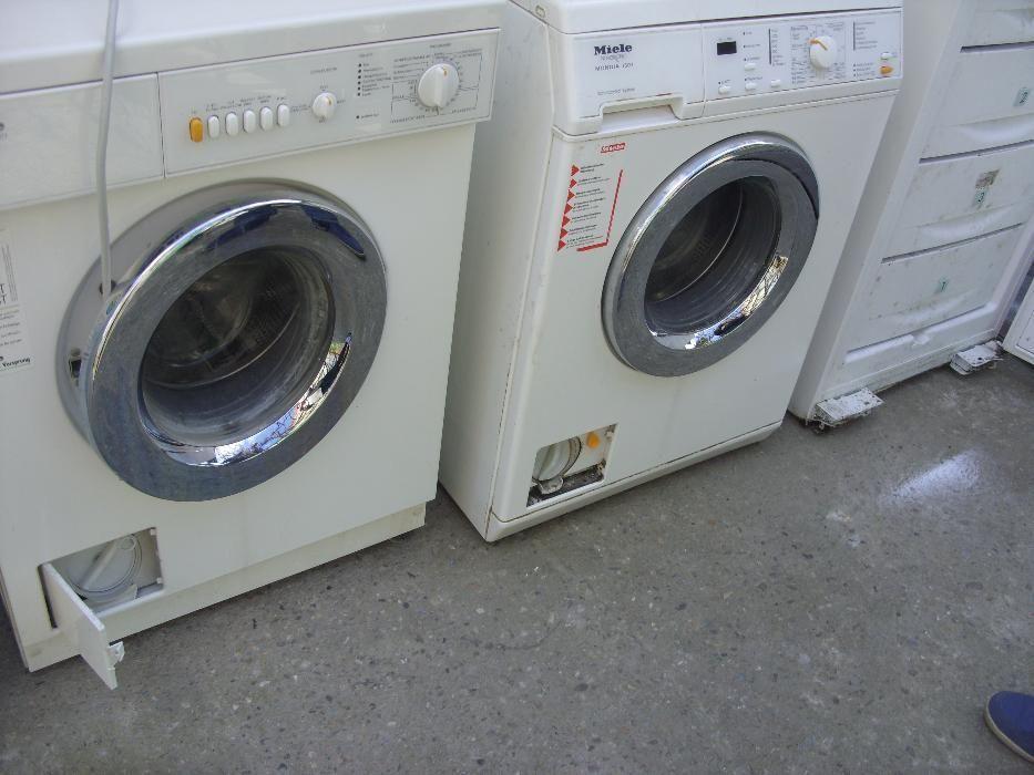 masina de spalat mielle QW2softronic 5109