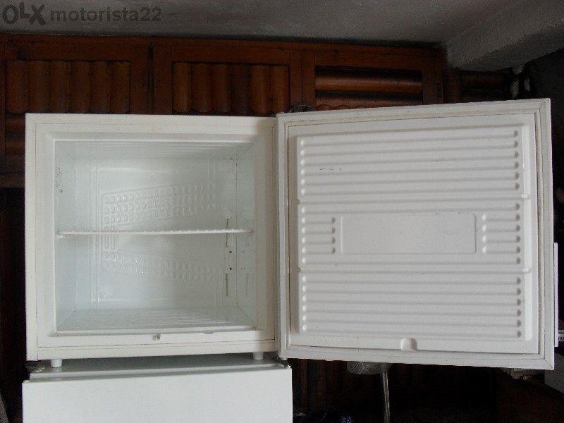 компресорен хладилник 12/24v