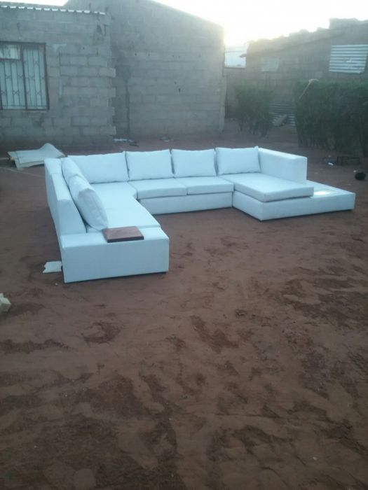 Sofa familiar
