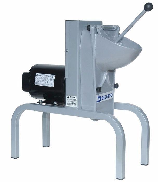 Técnico de ralador elétrico industrial Talatona - imagem 1