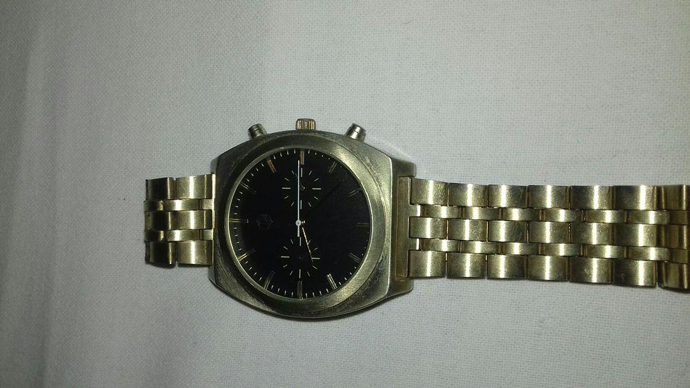 Vând ceas bărbătesc Bershka Bucuresti - imagine 3