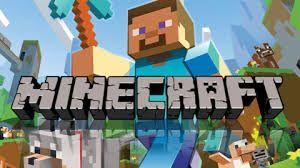 Joc Pc Minecraft