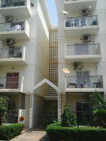 Vende se este apartamento T3 kilamba