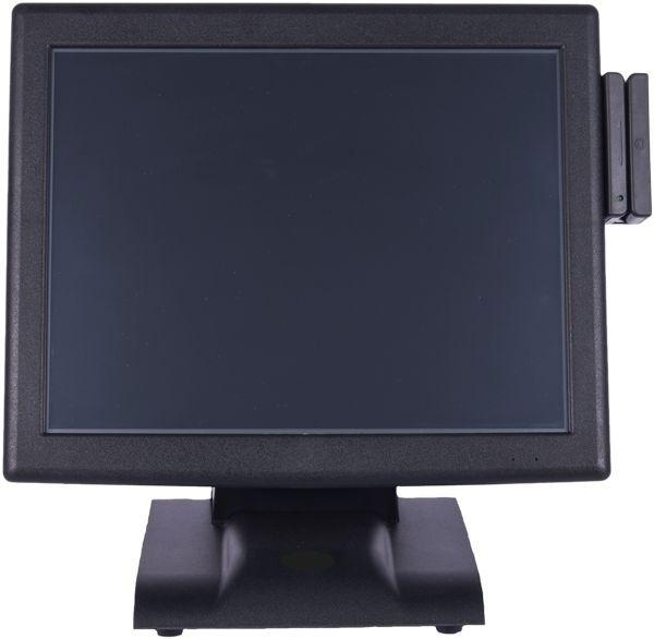 Сканер штрих кода, принтер чека, Pos терминал. Гарантия!