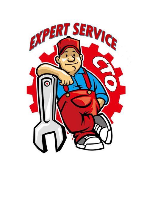 СТО ExpertService (покраска,ремонт АКПП, МКПП, ДВС, ходовой)