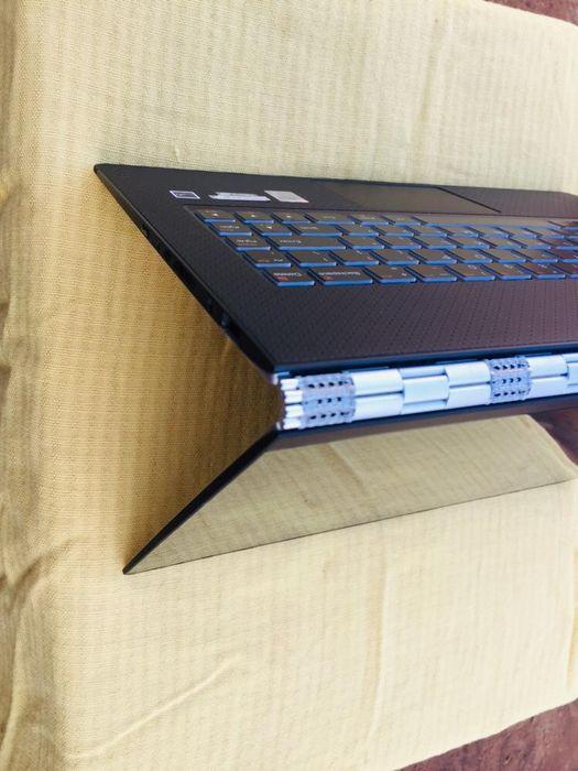 Lenovo YOGA3 super novo Magoanine - imagem 6