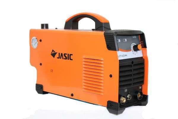 JASIC CUT 40(L207) - Aparat de taiere cu plasma 40A